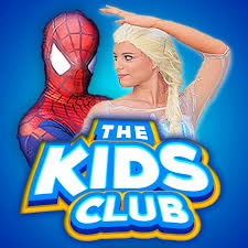 Youtube Childrens Halloween Books by The Kids Club My Superheroes In Real Life Youtube