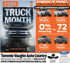 Ford Truck Month, Columbus Texas Ford Dealer In Chapmanville Wv Used Cars Thornhill 2018 Truck Month Archives Payne It Forward Has Begun At Auto Group Giant Savings Our Youtube Dealership Near Boston Ma Quirk Gm Topping Pickup Truck Market Share Brandon Ms Ford Truck On Vimeo Camelback New Dealership Phoenix Az 85014 Ed Shults Fordlincoln Vehicles For Sale Jamestown Ny 14701 Beshore And Koller Inc Manchester Pa Nominations February Of The F150 Forum