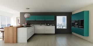 Muebles De Cocina Usados En Lima azarak Ideas Interesantes