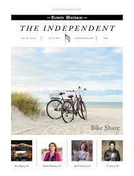 Christmas Tree Shop Riverhead Opening by Independent 7 5 17 By The Independent Newspaper Issuu