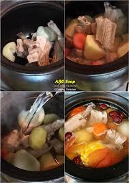 abc cuisine abc cuisine abc cocina york ny with abc cuisine