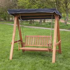 Wooden Garden Swing Seat Plans by How To Build A Garden Bench Woodworking Project Ideas Wooden