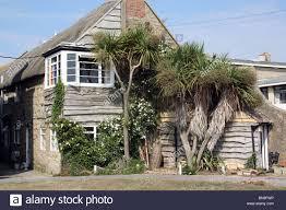 100 Bridport House At West Bay Dorset Stock Photo 30328194 Alamy