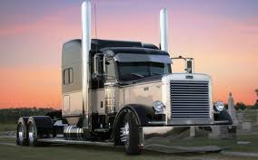 Superb | Trucks | Pinterest | Rigs Home Drivers Wanted Cargo Transporters Official Ncdmv Commercial Driver License Welcome To United States Truck Driving School News Davie County Economic Development Jobs Nettts Blog New England Tractor Trailer Traing Sage Schools Professional And Cdl Roehl Transport Roehljobs Trucking Attempting Fix Americas Shortage Tennessee Facebook Trans Tech Best Image Kusaboshicom