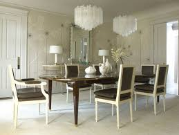 French Dining Room Sets by French Dining Table With Cabriole Legs And Round Back Dining