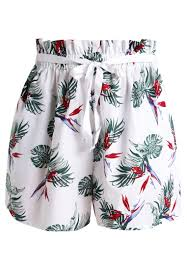 Glamorous Petite Tropical - Shorts - White/green Women Clothing ... Tshop Seattle Rope Tote Bag Coupon Code All Trend Deals Coupon Code 2018 O1 Day Deals Up To 20 Off With Debenhams Discount August 2019 The Signal Vol 86 No 1 By Issuu Nyx Codes Sales 70 Off Uk Aug Depal Sale What Buy Before Retailer Closes All Us Stores Bewakoof Gift Get Assured 10 Cash Back On Your Order Discount Card Coupons
