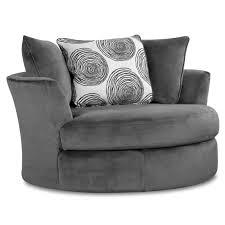 Adams Furniture of Everett MA