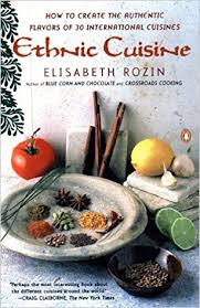 list of international cuisines ethnic cuisine how to create the authentic flavors of 30