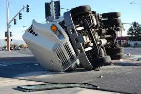 Middlesex County, NJ Truck Accident Lawyer