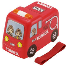 Tomica Lunch Box (fire Engine) DLB4 (japan Import). Skater. Best ... Engine 44 Truck 36 Ambo 83 Chicago Illinois Automotive Fire Square Lunch Box Fireman Sam Bagbox The Hero Next Cars Vehicles Cocoon Petite Living Bag Land Igloo Firetruck Lunch Tote Thermal Deep Sturdy Fits Yumbox Plus Truckfax October 2013 Vintage Food Mobile Kitchen For Sale In North Wildkin Kids Blue Action Amazoncouk Simple But Yet Fun Sandwich Bento Funkawaiicom About The Lebanon District City Of Oregon