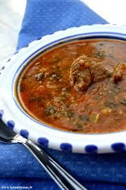 cuisine tunisienn cuisine tunisienne facile source d inspiration chorba tunisienne 2