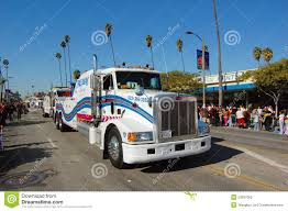 Heavy Tow Truch In Parade Editorial Stock Photo. Image Of Pasadena ... Warning To Everyone Risking Their Life By Riding Pasadena Azusa January 1 2015 A Semi Truck And Trailer Of The Florida State Stock New 2019 Ford F250 For Salelease Pasadena Tx Trailers Rent In Nationwide Houston Texas Spicious Device At Uhaul Rendered Safe Cbs Los Angeles Single Axle Tandem Utility East Top Hat Branch Jgb Enterprises Inc Locations Directions Creating Community The Revelation Coach Honda Ridgeline For Sale In Ca Of Phillips 66 On Twitter Fueling Tankers Now At Our Reopened Clark Freight Lines Mickel Loaded Headed Out Bway Chrysler Dodge Jeep Ram Auto Dealership Sales Service