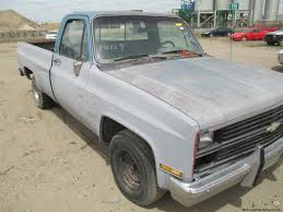 100 Salvage Truck Auction LIVE AUCTION City Of Regina Sale UNRESERVED