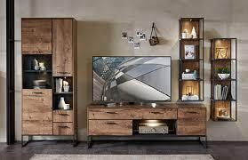 moderne wohnzimmermöbel pures lebensgefühl piolo