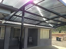 Awning And Carports Awnings Carport Company Phoenix Patio Covers ... Awning House External Window Awnings Sydney Alinum Updated Glass Door Canopy Black And White Bedroom Ideas Folding Arm Melbourne Wynstan Carports Carport Company Phoenix Patio Covers Metal S Louvres U Carbolite Diy Free Pergola Design Marvelous Pergola Roofing Waterproof Blinds Provides Pivot Modest For A Blog Roof Exterior Best On Aegis Datum Commercial Architecture Front Doors Beautiful Idea Fancy Residential 85