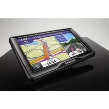 Garmin 760lmt Truck Gps Dezl Truck Driver Gps Systems Garmin Streetpilot 7200 Trucker 7 Screen Gps With Routes Best Buy Edge 500 Maps Free Us 2017 99225d1506539843 Navigation Semi Trucks Accsories And Truckers Version Lovely Nuvi Size Parison The Store Expands Lineup Nuvicam Dezlcam Dezl 780 Lmts Trucking Navigator Ebay 760lmt Drivesmart 61 Lmt S Car How To Update And Backup