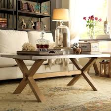 Rustic Chic Dining Room Ideas by 100 Decorative Ideas For Bedroom Small Bedroom Storage