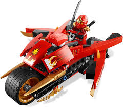 2019 LEGO Ninjago Sets Teased! Fangpyre Wrecking Ball 9457 Lego Ninjago Truck Ambush 9445 Ebay Ambush100 W Minifigures Bricksamurai A Lego News Site By Fans For Youtube Building Toys Hobbies Tagged Brickset Set Guide And Database Ninjago Used Excellent Cdition From 22499 Nextag Itructions 1864287665