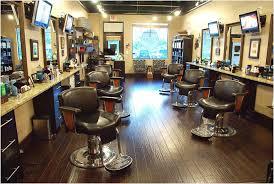 barber shop design layout best hair salon interior design beauty