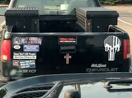 Midwestern Redneck Bumper Sticker Starter Pack - Imgur Redneck Funny Truck Stickers Trucks Accsories And His Monster Truck By Mcdesign Redbubble Team On Twitter Motorcycles Beer Fridges Honk If Any Beer Falls Out Sticker For Jeep Etsy 2018 Car Styling For Danger Hbilly On Board Vinyl Die Cut Decal Sticker 4chan Pin Gavin Campbell Nothing But A Hick Pinterest Trucks Anti Obama Patriotic Bumper Image 504643 Furries Know Your Meme Confederate Flag Girl Found In Small Town Decal Vinyl Country Life 1 X Insidewdowrvanstksignvehictrailercabin