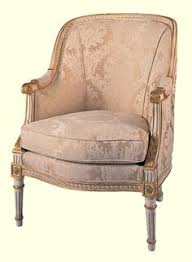 canape bergere louis xvi gilt wood canape lot 356 chairs and sofa