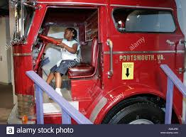 Portsmouth Virginia High Street Children's Museum Of Virginia Fire ... Fire Emergency Cool Truck Driver P1040279 There Was A Fire Alarm At Flickr Female Firefighter In Engine Drivers Seat Stock Photo Getty As Trumps Healthcare Bill On The Brink Of Collapse He Played 11292016 Farewell To Engine 173 On Its Way Montauk Rural With Headphone Inside Commander Nagle Power Scania V8 Trucks Group Killed Following Crash With Miamidade Fl Apparatus Dania Children In Truck School Firefighters Driving Vector Art More Images La Broquerie Chief Fundraising Own Rescue The Carillon