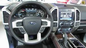 100 Truck Interior Parts Ford F150 Bluelilyco