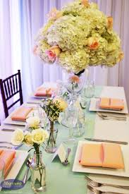 Interior DesignView Rustic Wedding Theme Decorations Artistic Color Decor Classy Simple On Furniture Design