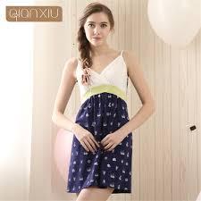 online get cheap cute night dress aliexpress com alibaba group