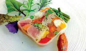 cuisine in enjoy authentic cuisine in misawa stripes