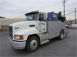 Mack Service Trucks / Utility Trucks / Mechanic Trucks For Sale ... Mack Ch613 In Florida For Sale Used Trucks On Buyllsearch 1984 Peterbilt 359 Stock P8 Hoods Tpi Raneys Truck Center Your Ocala Camelback Suspension Auctiontimecom 1993 Tewsley Auto Prompt Friendly Professional Service Bryants Pump And Wild Country Mtx Awomeness Pinterest Tired Jeeps Tires Recycling Fl Scrap Metal Automobile The Unrside Of A Gmc Truck Youtube