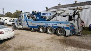 Tow Trucks In Louisiana For Sale ▷ Used Trucks On Buysellsearch Used Tri Axle Dump Trucks For Sale In Louisiana The Images Collection Of Librarian Luxury In Louisiana Th And 2018 Gmc Canyon Hammond Near New Orleans Baton Rouge Snowball Best Truck Resource Deep South Fire Mini For 4x4 Japanese Ktrucks By Ford E Cutaway Cube Vans All Star Buick Sulphur Serving The Lake Charles