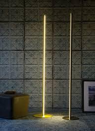 Floor Lamps Ikea Singapore by Floor Lamps Ikea Singapore Reading Amazon With Table Magazine Rack