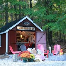 Kloter Farms Used Sheds by 61 Best Backyard Brewery Images On Pinterest Backyard Sheds