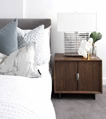 100 Coco Republic Sale Property Styling Collaroy In 2019 Makuuhuoneet Bedroom Styles