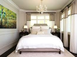 bedroom crystal chandelier – wecanhelpyoufo