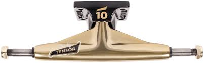 Tensor Mini Flick Aluminum Lo Skateboard Trucks - Djsboardshop High Performance Skateboard Trucks Alinum Longboard Polished Indepen Tensor 50 Alinum Trucks Ace Of Dymondz Board Shop And Custom Tensor Alinum Skateboard Trucks 550 Does It Matter That The New 2017 Ford Super Duty Is Like Truck Equipment Company That Builds All Dump Body 2019 Ram 1500 Cuts Up To Nearly 225 Lbs With Highstrength Steel Recycles Enough Build 300 F150 Bodies Every New Test Drive Dcu Deluxe Commercial Unit Series Caps Are Milwaukee Hand Convertible Report 75 Percent Will Have By 2025 Cm Rs All Pickup Truck Chassis Flatbed Youtube