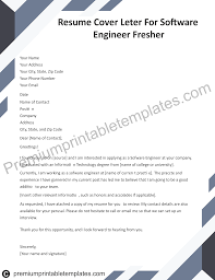 Resume Cover Letter For Software Engineer Executive Assistant Resume Sample Best Healthcare Cover Letter Examples Livecareer 037 Template Ideas Simple For Beautiful Writing Support Services By Nico 20 Templates To Impress Employers Guide Letter Format Samples 10 Sample Cover For Bank Jobs A Package 200 Free All Industries Hloom