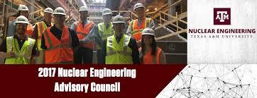 Msc Help Desk Tamu by Nuclear Engineering College Of Engineering