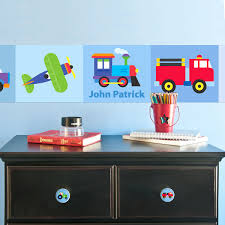 Trains, Planes & Trucks Personalized Kids Decal Wall Border - Art Appeel Rocmomma Trolleys Trains And Trucks Oh My Sitka Restaurant Culture Hits The Road In Food Trucks Kcaw Ships Big Boxes The Complexity Of Intermodal Companies Cry Transportation Blues Wsj On Trains Rolling Motorway Why Was A Mile Long Convoy Of Un Vehicles Travelling North Through Caught Video Truck Driver Capes Semi Before Its Hit By A New Penn 2017 Mack Cxu612s Buses Vs Compilation 1 Youtube Fire On Passing Train Stock Image Firetruck Otr Which Shipping Strategy Is Right For You Prince Rupert Rail Images Planes