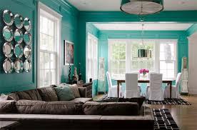 Tiffany Blue Bedroom Ideas by Tiffany Blue Living Room Decor Militariart Com