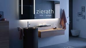 spiegel mit infrarotheizung nie mehr beschlagene spiegel im bad
