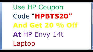 Hp Pavilion All In One Pc Unboxing Voucher Codes Discount - Boutique ... Tubesandmore Coupons Hp Coupon Code For Laptop Hp Pavilion All In One Pc Unboxing Voucher Codes Discount Boutique Visual Studio Professional Coupons Save Upto 80 Off August 2019 New Hp Spectre X360 13 Convertible Skylake 110415 After 15 Computer Is Not Turning On Viith Pavilion Gaming 15dk0010nr Nvidia Geforce Gtx 1050 Omen By 15dc0118tx Envy X360 Core I7 156 Touch Laptop 899 220 Electronics Lincoln Center Today Events 15aw009ax Amd A10256gb Ssd16gbwin 10 Envy Dv7 Target John Frieda Off Toners Use Eofys
