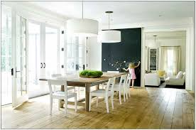 dinning modern lighting dining chandelier kitchen table lighting
