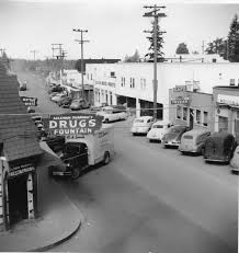 Multnomah, Oregon, Ca. 1953. Ed Colvin Photo. | Portland/Oregon ... You Are Here A Snapshot Of How The Portland Region Gets Around Metro Salem Chevrolet Dealer For Used Trucks Suvs Royal Moore Buick Gmc In Hillsboro Or Serving Beaverton 1989 Freightliner Fld120 Stock 369114 Hoods Tpi Randco Tanks Water Tenders Equipment Brattain Intertional Trailers And Buses Piap Home Pacific Air Compressors Best Of Light Truck Parts Oregon Unique Highlineproduce Red Door Meet Oregon Youtube Filenapa Auto Store Aloha Oregonjpg Wikimedia