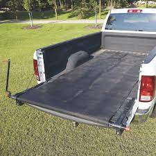 Tailgate Lifts + Truck Bed Dump Kits | Northern Tool + Equipment