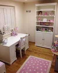 ikea liatorp desk grey ikea liatorp desk and office arealiatorp desk desk