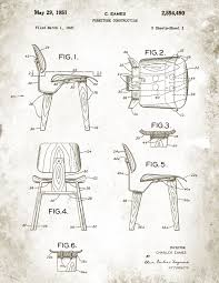 Patent Drawings: - 1947 Eames Molded Plywood Lounge Chair ... Armchair Drawing Lounge Chair Transparent Png Clipart Free 15 Drawing Kid For Free Download On Ayoqqorg Patent Drawings 1947 Eames Molded Plywood The Centerbrook Architects Planners Mid Century Dcw Hardcover Journal Ayoqq Cliparts Sketch Design At Patingvalleycom Explore Version 2 Jessica Ing Small How To Draw Fniture Easy Perspective 25 Despiece Lounge Chair Eames Eameschair Midcentury Modern Enzo With Wood Base Theme On Chairs Kaleidoscope Brain