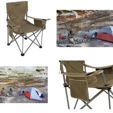 alps mountaineering king kong chair 61 91 picclick