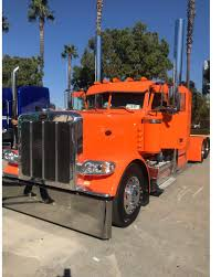 High Quality Welding & Truck Repair Auto Body Shops | Auto Body ... Quality Truck Repair 15 Year Bbq Celebration Medium Duty Semi Service Car Rtsnrepair Cedar City Ut Color Country Diesel Inc High Welding Auto Body Shops Liftgates Bodies About In Fullerton Ca Home 2 Affordablecnycom Premier And Rv Falcon Comotorhome Onestop Services Azusa Se Smith Sons